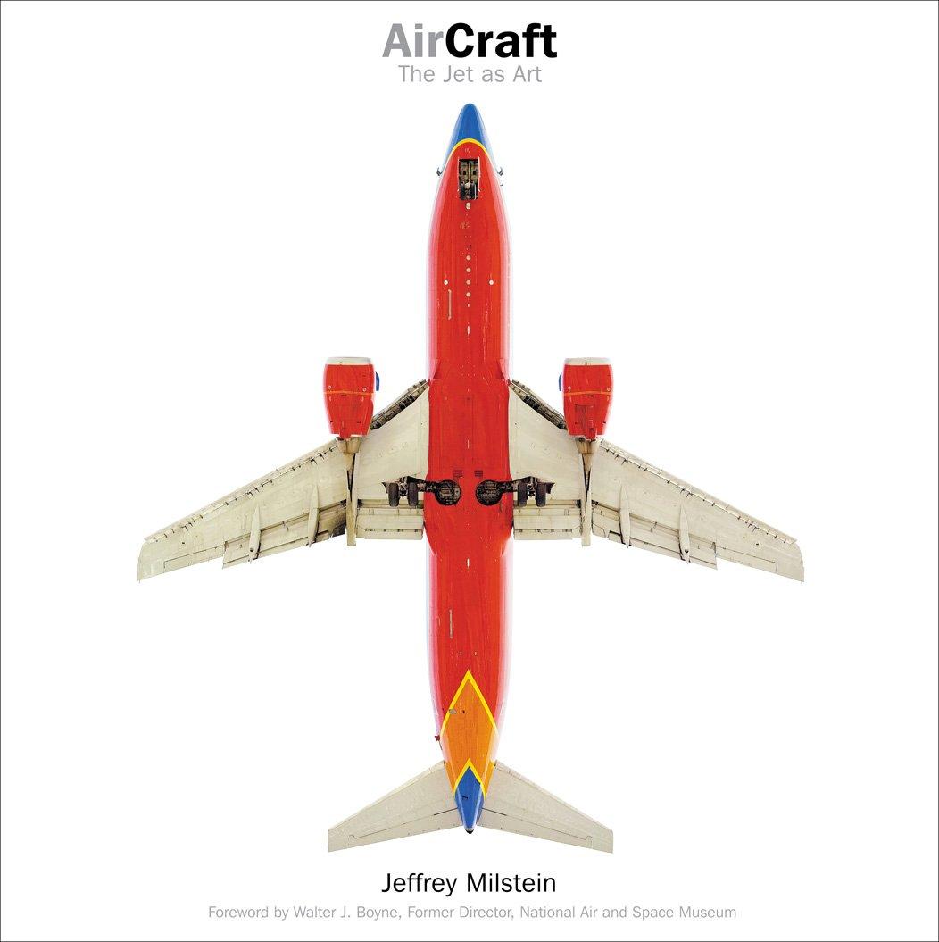 aircraft-the-jet-as-art