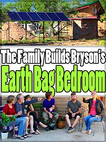 the-family-builds-brysons-earth-bag-bedroom