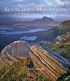 Scotland's Mountains: A Landscape Photographer's View