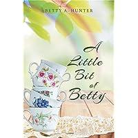 Little Bit of Betty