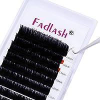 Individuele Wimpers 0.07mm C Curl 8-14mm Gemengde Lengte Wimperverlengingen Mat Individual Eyelash Extension…