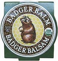 Badger Balm - For Hardworking Hands - 0.75oz