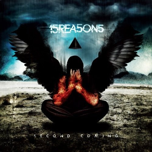 15 Reasons - Second Coming (CD)
