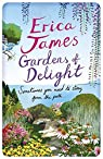 Gardens Of Delight par James