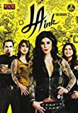 LA Ink: Season 2 (3 DVD Set)