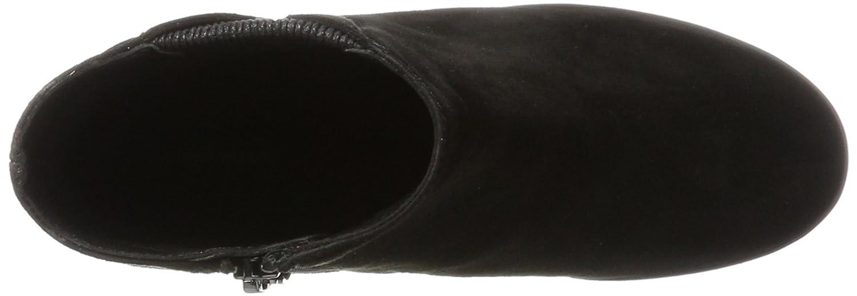 GERRY Damen WEBER Damen GERRY Vando 02 Stiefel a89135