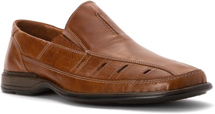 Josef Seibel Men's Steven 12 | Loafers