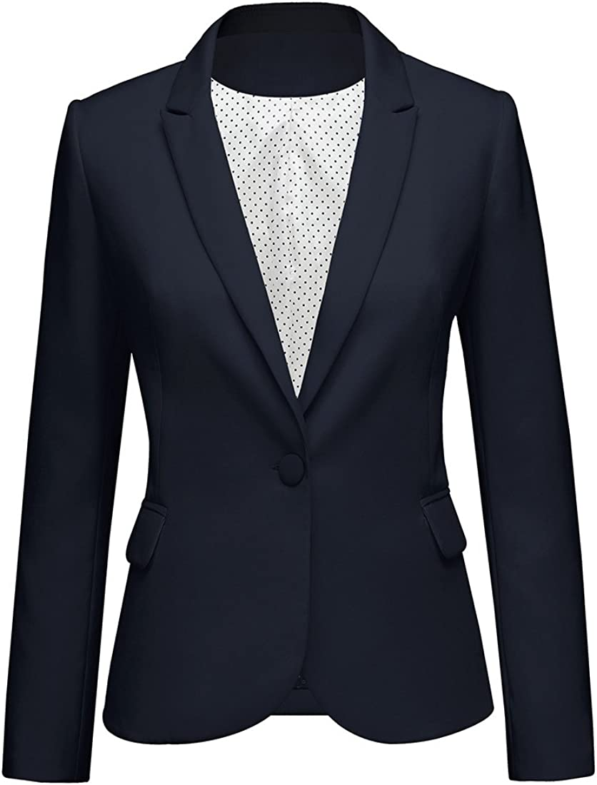 Top 7 Suits For Women Office Professional Size 16