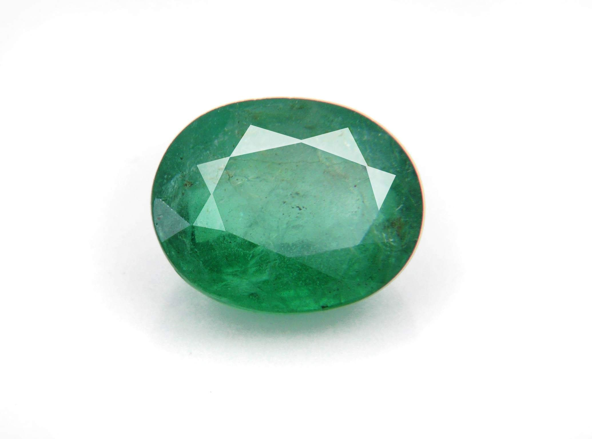 caaa99a85 Faagems Unisex Natural Rubellite Tourmaline Gemstone Price in UAE ...