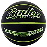 Baden Crossover Flex Composite Basketball