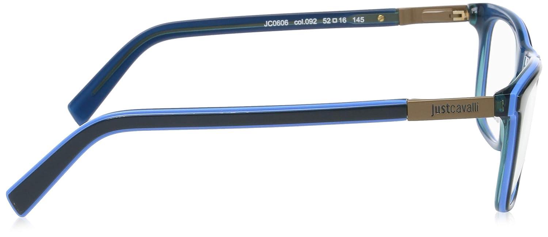Just Cavalli JC0606 C52