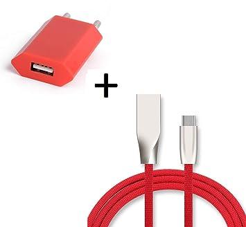 Shot Case Pack Cargador Tipo C para Xiaomi Mi 9T (Cable de ...