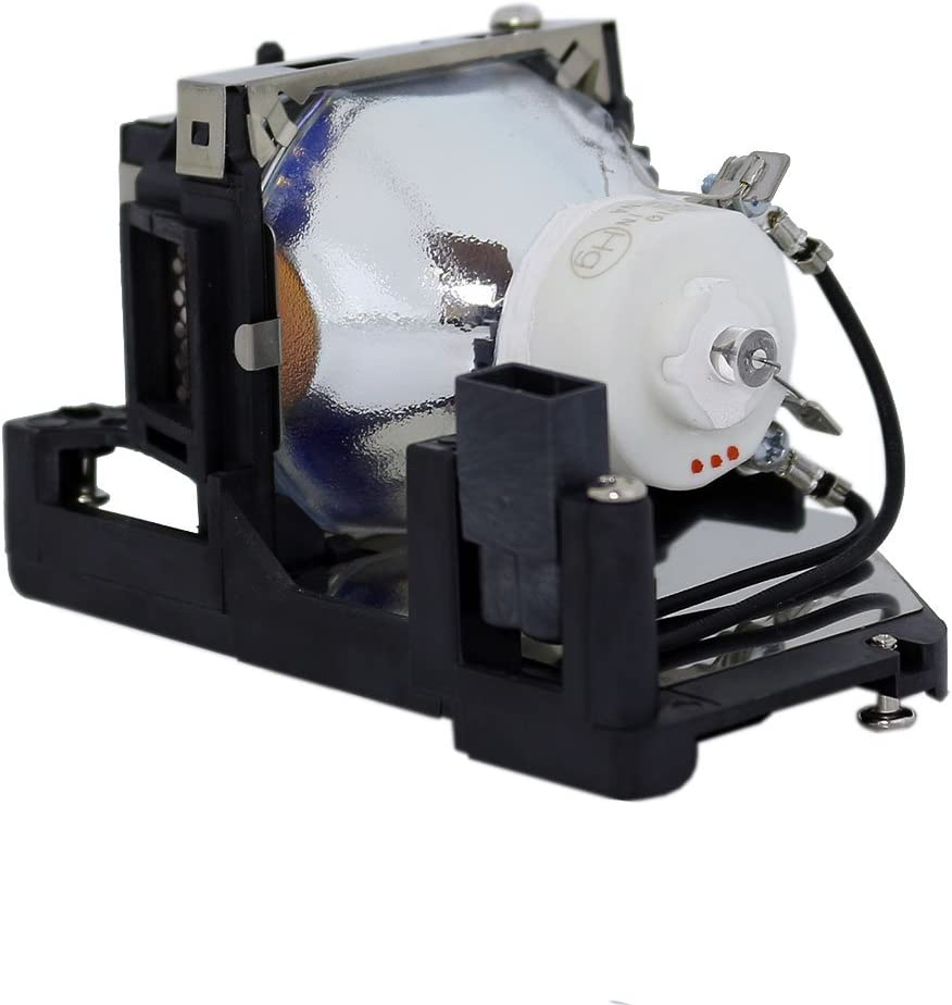 Original Ushio Projector Lamp Replacement with Housing for Promethean PRM30-LAMP