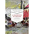 A Pocketful of Dreams: a travelling diary & some storytellers