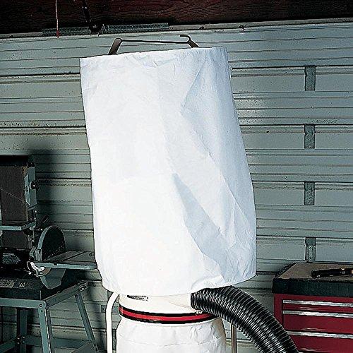 Shaker Felt Dust Collection Bags