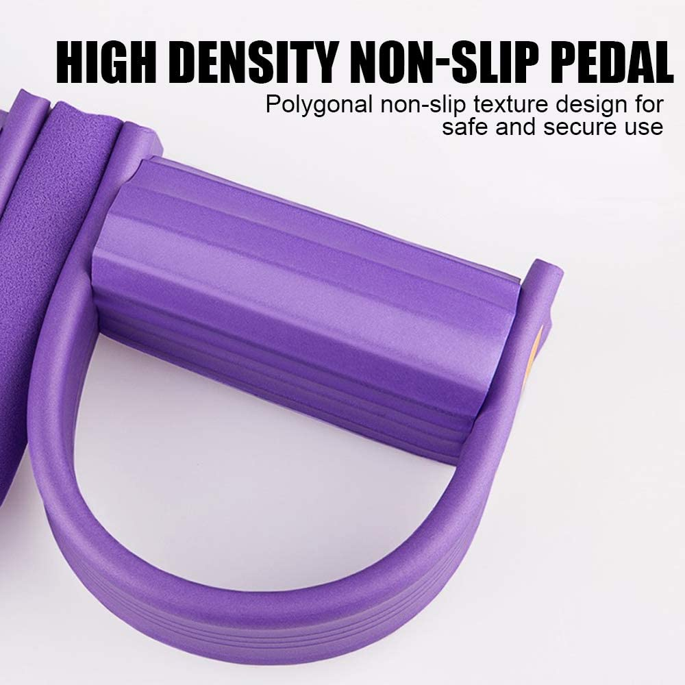 accessorio per la casa come dispositivo di allenamento dimagrimento Soudittur Body Estrattore multifunzione per addominali per allenamento fitness