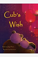 Cub's Wish Hardcover