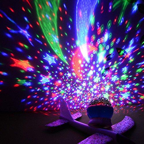 Mood Room Lights: Amazon.com