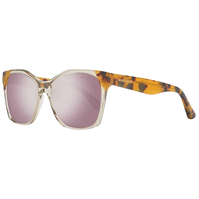 Guess by Marciano Sonnenbrille Gm0771 20G 54, Gafas de Sol ...