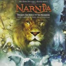 Chronicles of Narnia: Lion Witch & War