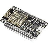 KKHMF バージョン NodeMcu Lua ESP8266 CP2102 WIFI インターネット 開発ボード Arduinoと互換