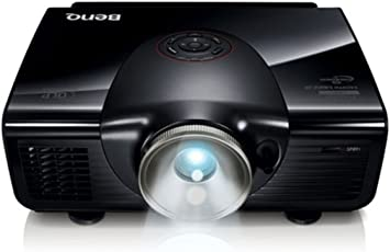 BenQ SP890 1080P Conference Full HD Projector
