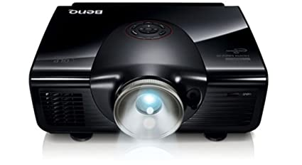 Benq SP890 - Proyector (711,2 - 7620 mm (28 - 300