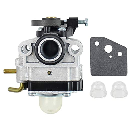 753-06258a 753-05676a Carburador Replacementss Para Troy ...