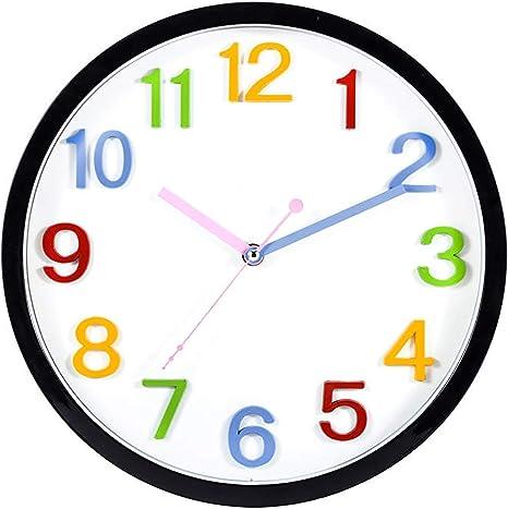 正確 な 時間
