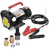 AQzxdc Bomba de Combustible eléctrica, Extractor de Transferencia