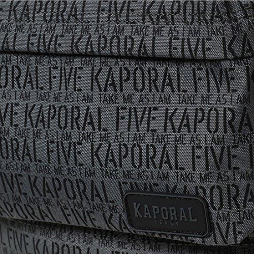 Sac à Dos Kaporal Pruno Grey