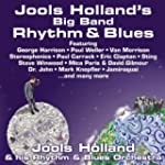 Jools Holland And Friends - Small Wor...