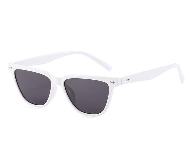 Daesar Gafas de Sol Hombre Polarizadas UV400 Gafas Sol ...