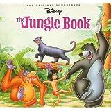 The Jungle Book Original Soundtrack