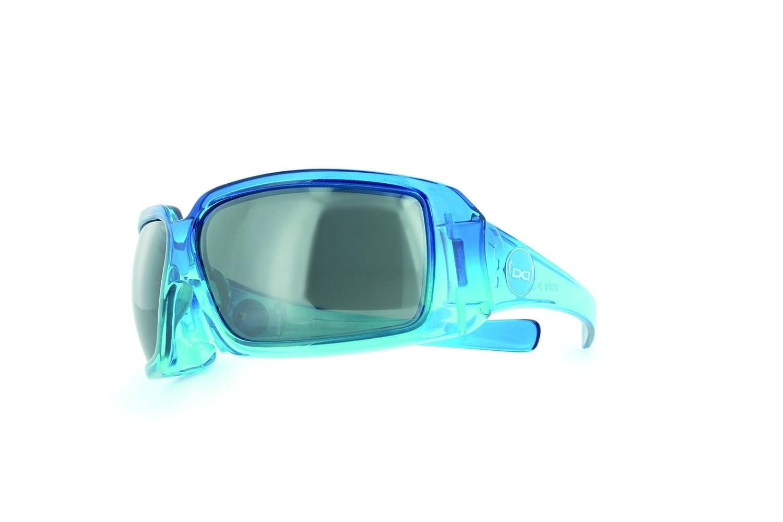 Sonnenbrille G5 tayrona Orl. D.