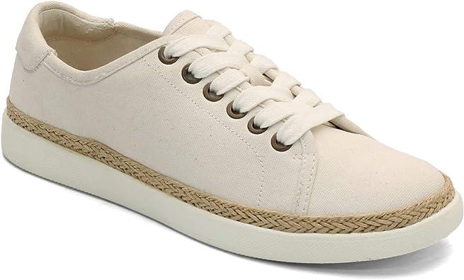 Hattie Sneaker Ivory