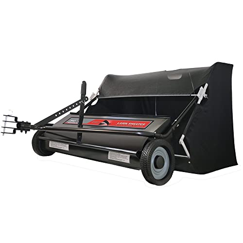 Ohio Steel 42SWP22 Sweeper Spiral Brush