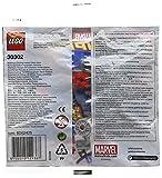 LEGO Marvel Super Heroes 30302 Ultimate Spider-Man Glider Polybag