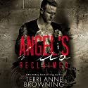 Angel's Halo: Reclaimed Audiobook by Terri Anne Browning Narrated by Alexa McKraken, Emily Cauldwell, Shannon Gunn, Ellie McClendon, Jean-Paul Mordrake