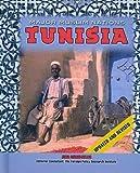 Tunisia, Anna Carew-Miller, 1422213935