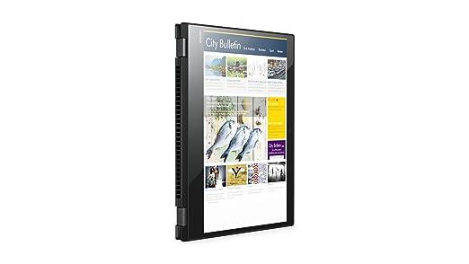 Lenovo Yoga 520 80X8009DGE 14 Zoll Notebook