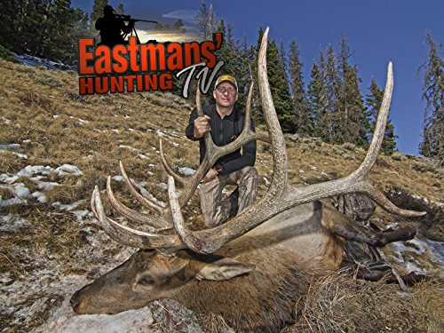 Backcountry Elk Hunting in Wyoming - Part 2