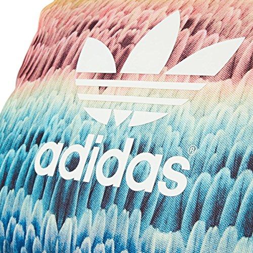 Adidas Menire Beachshopper sac Adidas Beachshopper aqwzSpRq