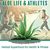 Aloe Life - Body Heat Vanilla Rub, Supports Penetrating, Lubricating Warming Action that Soothes and Provides Relief for Tired and Sore Muscles (7 Ounces)