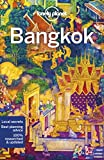 #2: Lonely Planet Bangkok (Travel Guide)