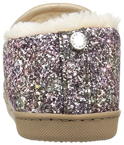 Steve Womens Madden Slipper Multi Steve Twilight Womens Glitter Madden Twilight Slipper Glitter Multi O54F5w