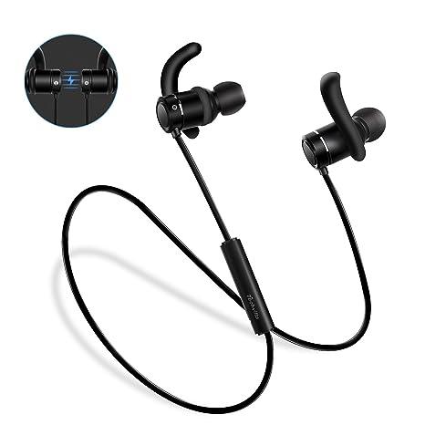 Auricolari Bluetooth 9f5943fc046e
