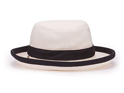 e6086943 Tilley TH8 Women's Hat: Amazon.ca: Sports & Outdoors