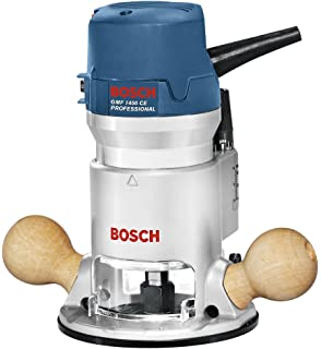 Bosch benchtop router table ra1181 amazon bosch 12 amp 2 14 hp variable speed 1617evs with 1 keyboard keysfo Gallery