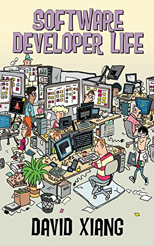ife: Career, Learning, Coding, Daily Life, Stories ()
